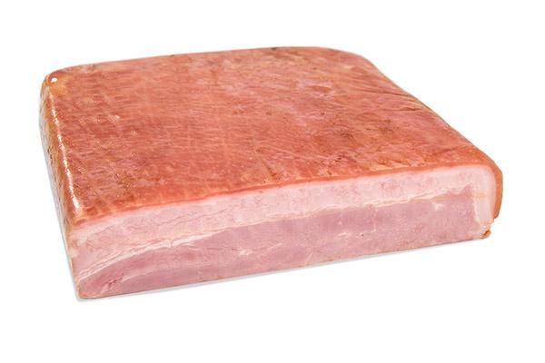 Bacon Domínguez