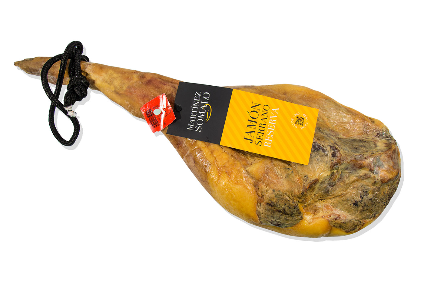 Click to enlarge image 4025_jamon_serrano_reserva_1.jpg