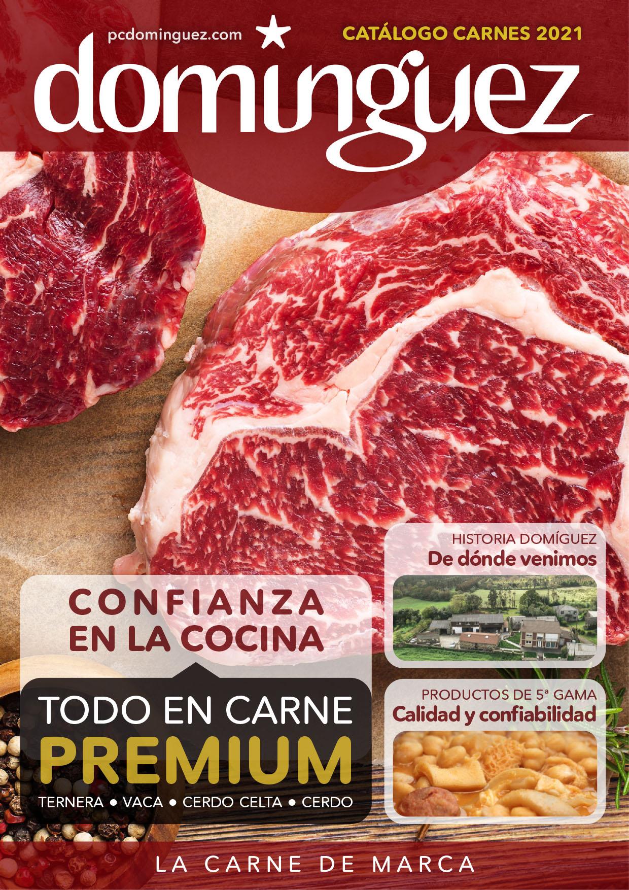 catalogo_dominguez_2021_carnes_capa.jpg
