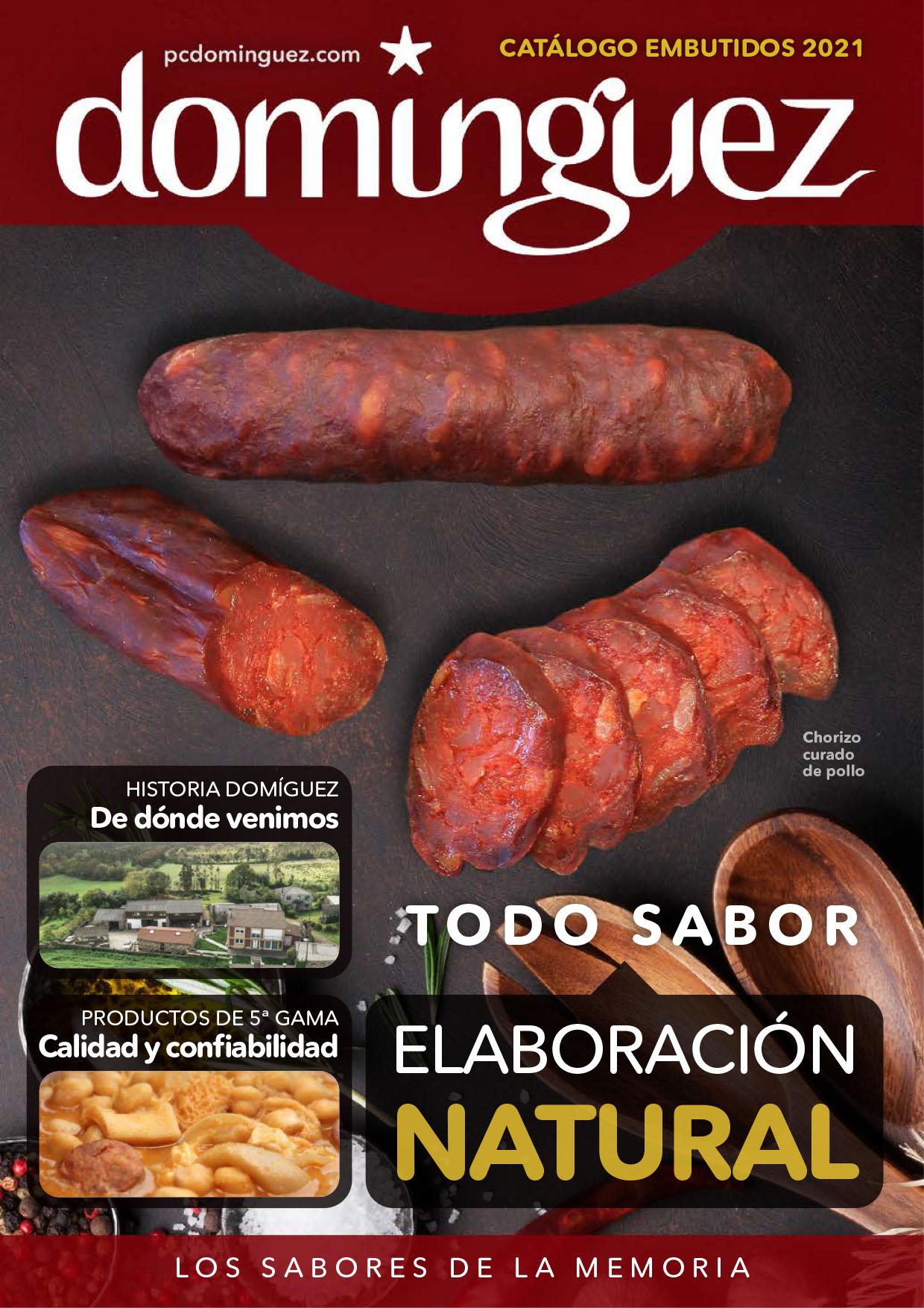 catalogo_dominguez_2021_embutidos_capa.jpg