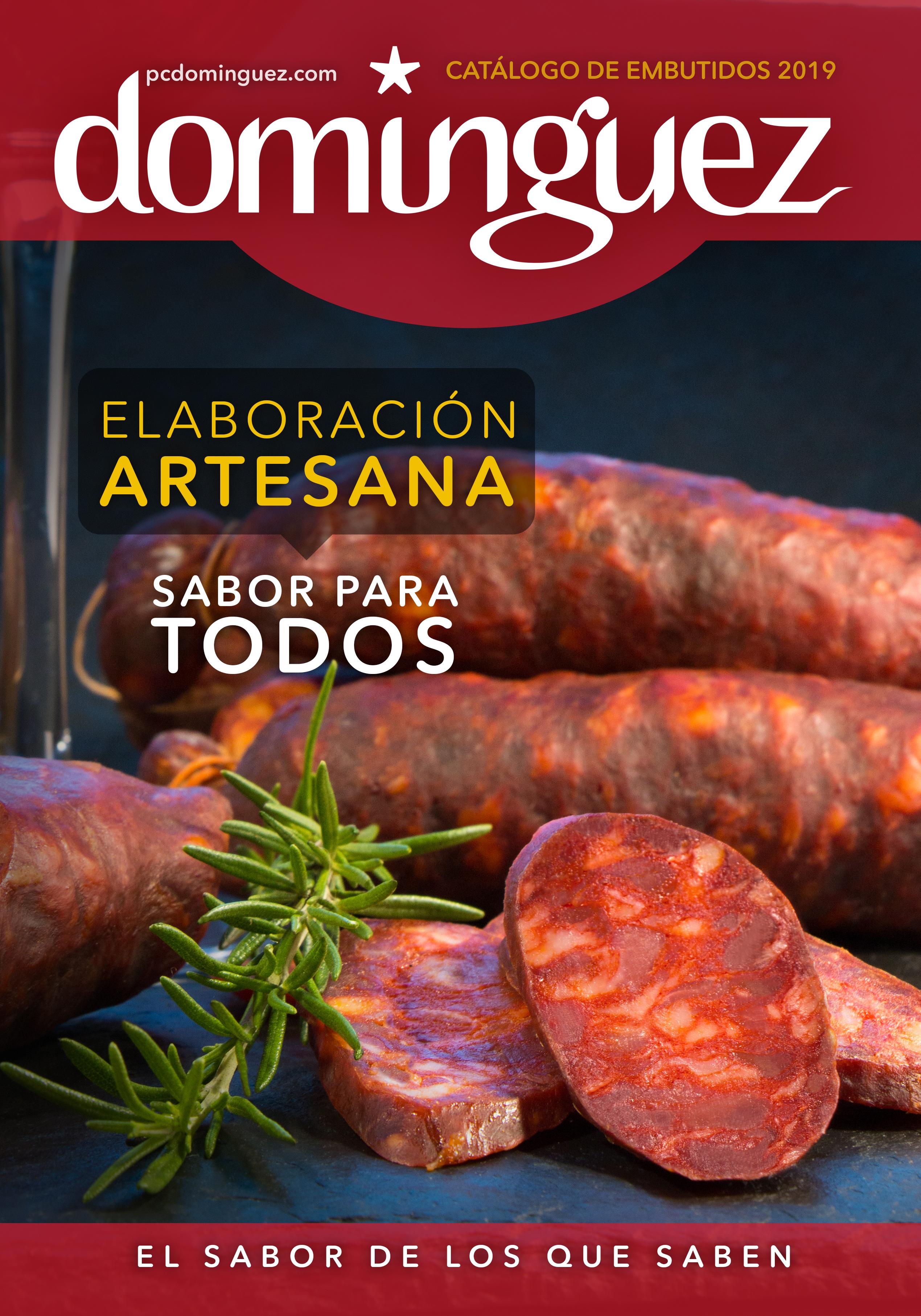 cover_embutidos_2019-1T.jpg